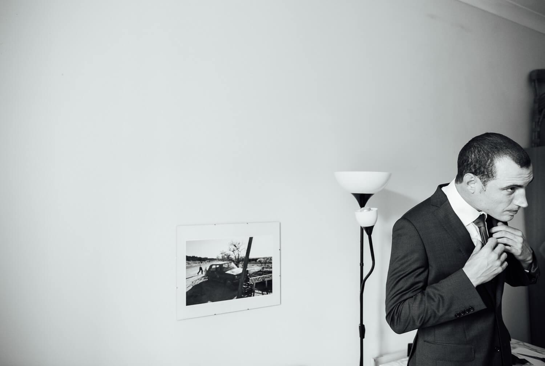 Rhys & Bea 1 | Bristol Wedding Photographer