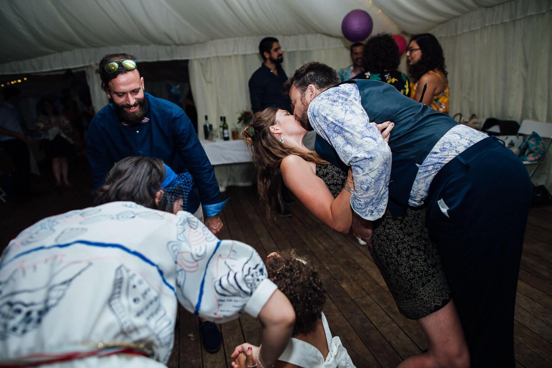 Rhys & Bea 56 | Bristol Wedding Photographer
