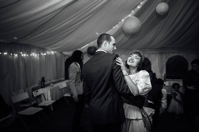 Rhys & Bea 58 | Bristol Wedding Photographer