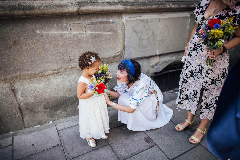 Rhys & Bea 13 | Bristol Wedding Photographer