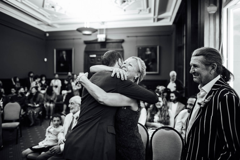 Rhys & Bea 12 | Bristol Wedding Photographer