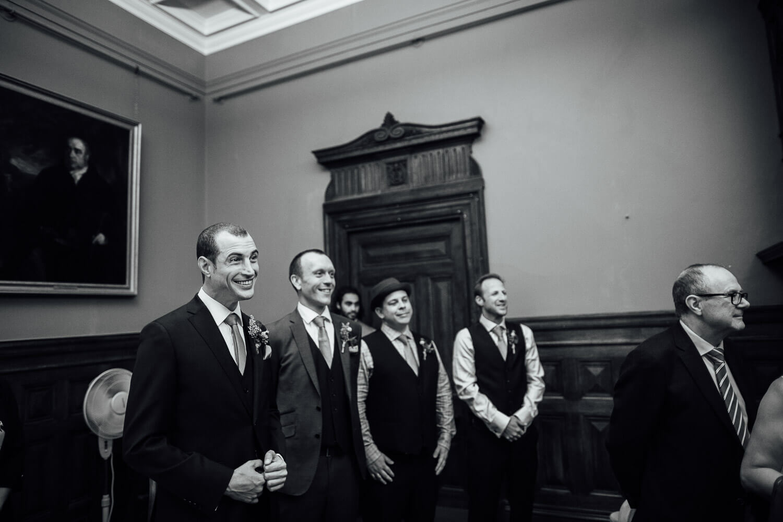 Rhys & Bea 14 | Bristol Wedding Photographer