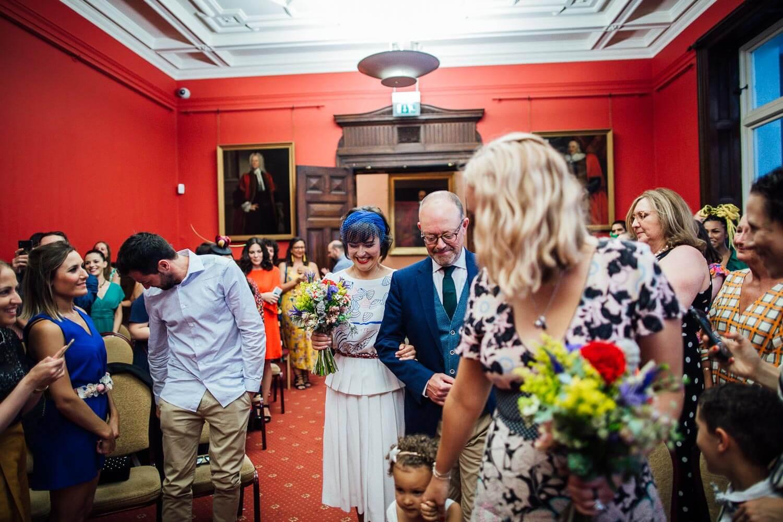 Rhys & Bea 15 | Bristol Wedding Photographer