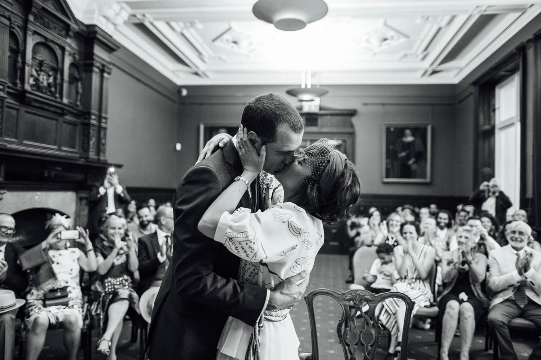 Rhys & Bea 18 | Bristol Wedding Photographer