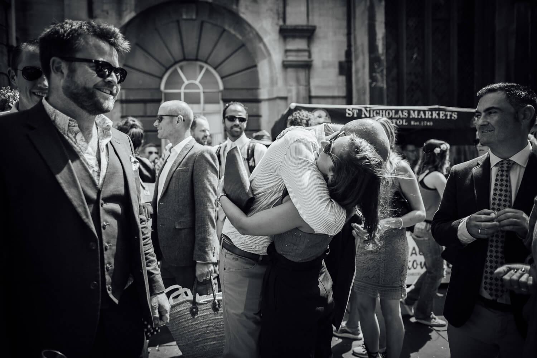 Rhys & Bea 21 | Bristol Wedding Photographer