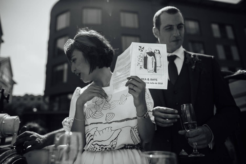 Rhys & Bea 27 | Bristol Wedding Photographer