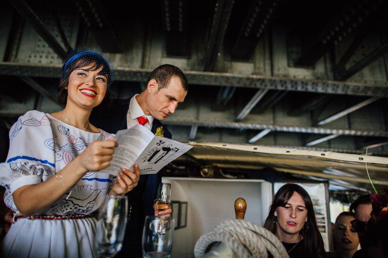 Rhys & Bea 28 | Bristol Wedding Photographer