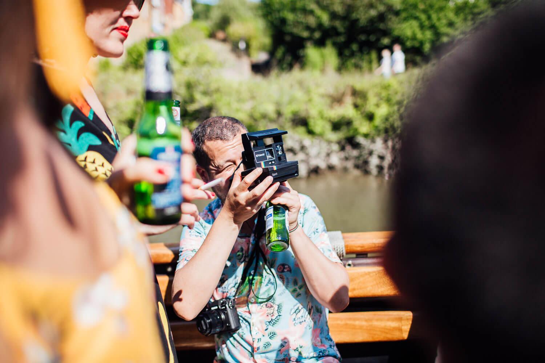 Rhys & Bea 31 | Bristol Wedding Photographer