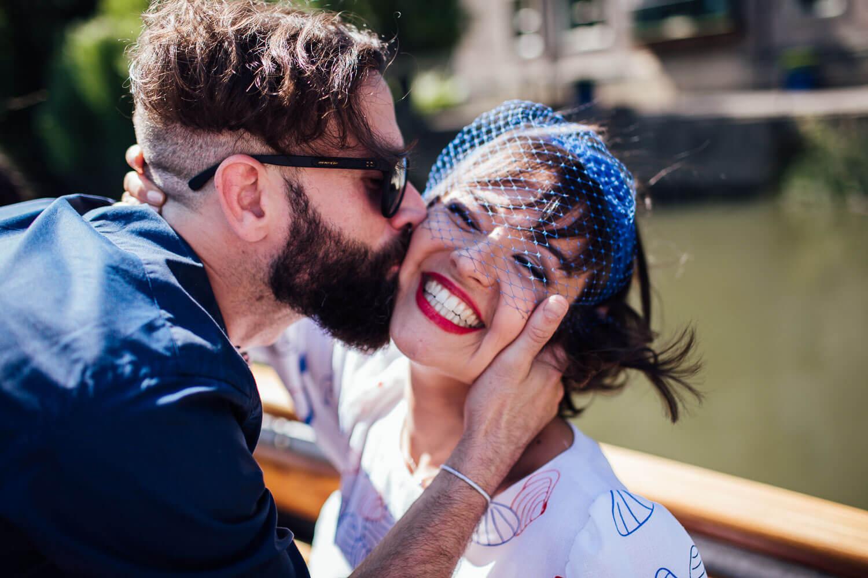 Rhys & Bea 32 | Bristol Wedding Photographer