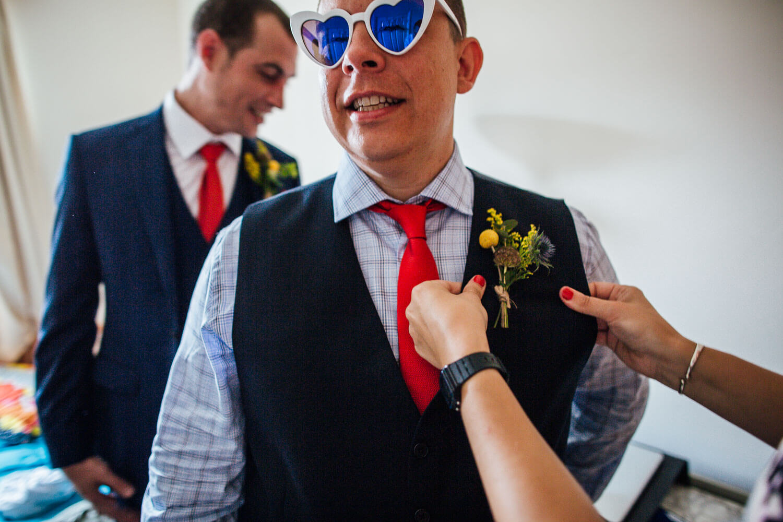 Rhys & Bea 3 | Bristol Wedding Photographer