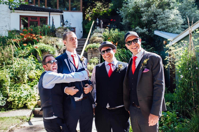 Rhys & Bea 36 | Bristol Wedding Photographer