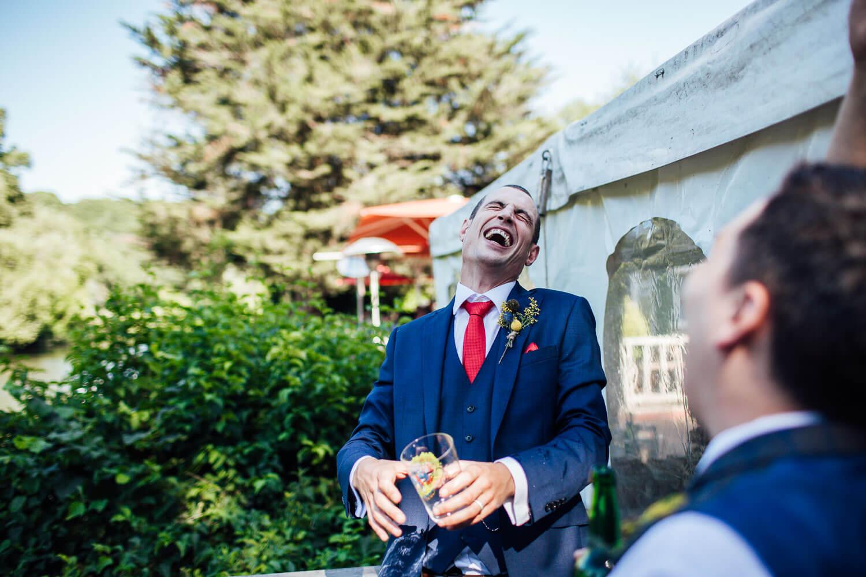 Rhys & Bea 37 | Bristol Wedding Photographer