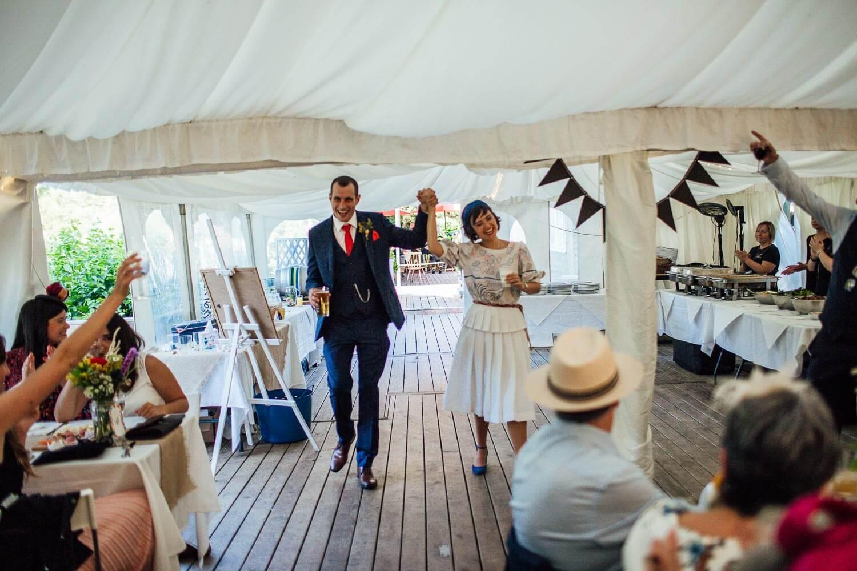 Rhys & Bea 40 | Bristol Wedding Photographer