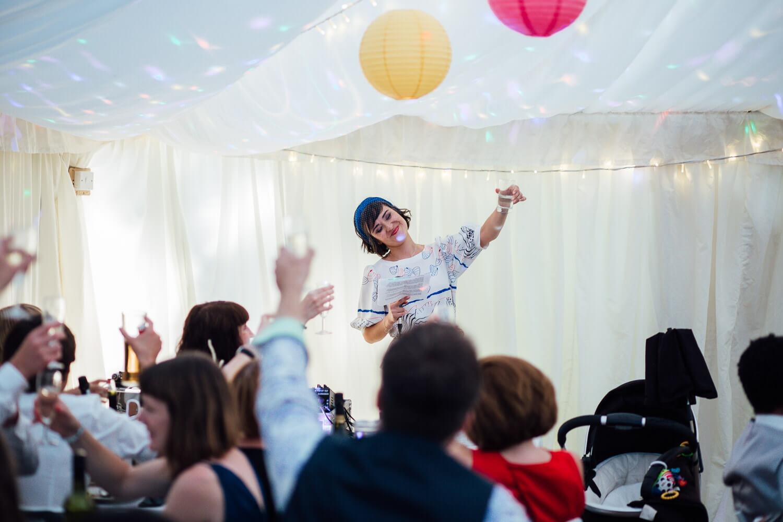 Rhys & Bea 42 | Bristol Wedding Photographer