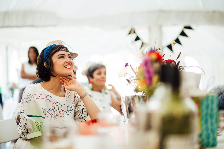 Rhys & Bea 46 | Bristol Wedding Photographer