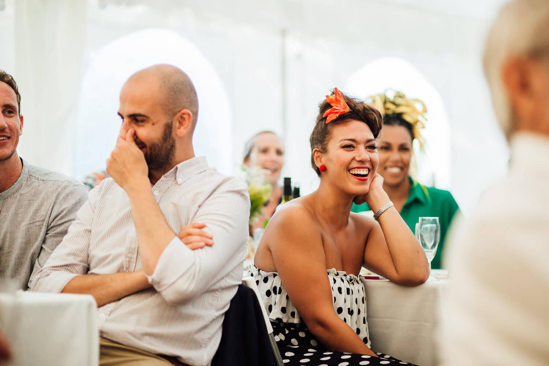 Rhys & Bea 43 | Bristol Wedding Photographer