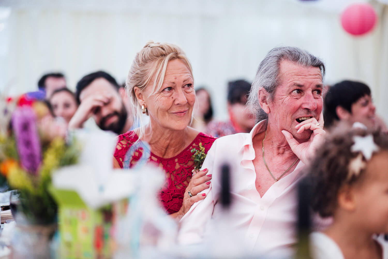 Rhys & Bea 44 | Bristol Wedding Photographer
