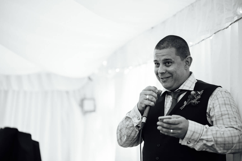 Rhys & Bea 47 | Bristol Wedding Photographer