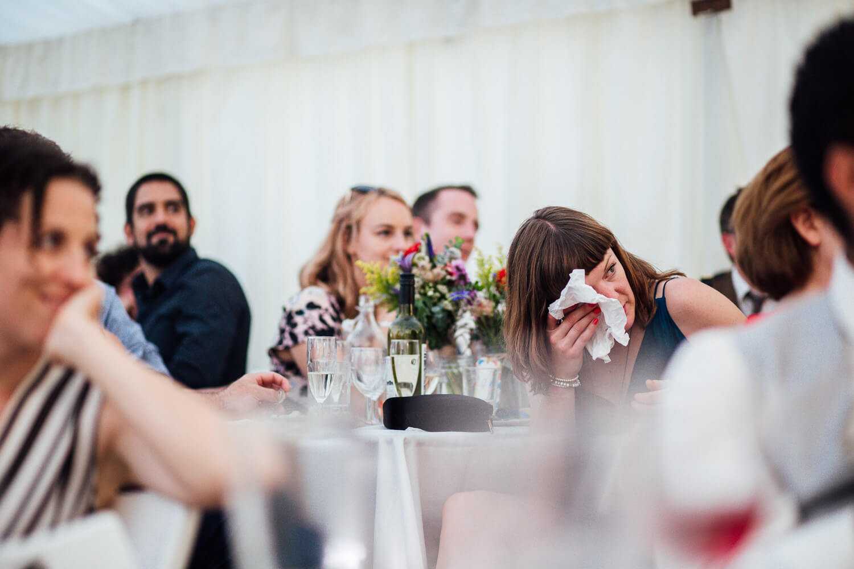 Rhys & Bea 48 | Bristol Wedding Photographer
