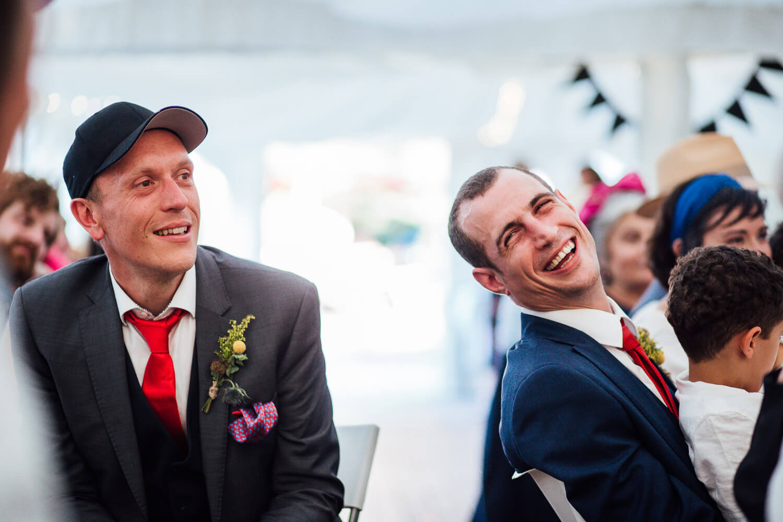Rhys & Bea 49 | Bristol Wedding Photographer