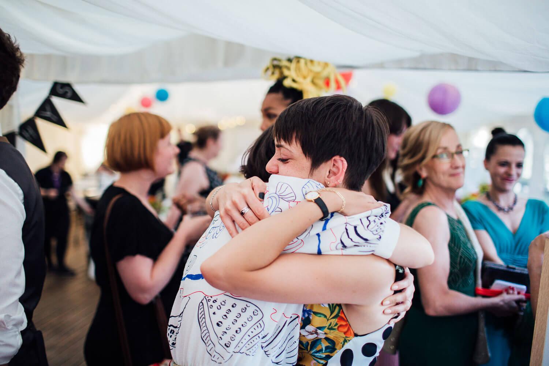 Rhys & Bea 50 | Bristol Wedding Photographer