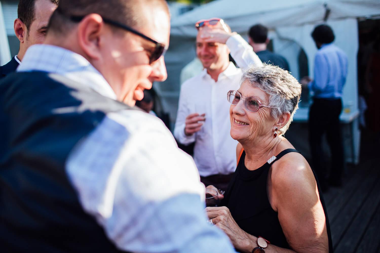 Rhys & Bea 51 | Bristol Wedding Photographer