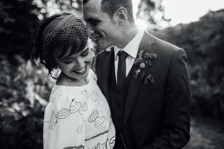Rhys & Bea 52 | Bristol Wedding Photographer