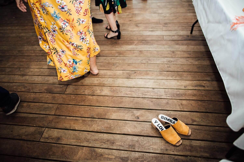 Rhys & Bea 53 | Bristol Wedding Photographer
