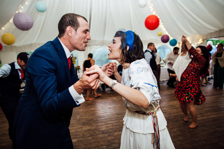 Rhys & Bea 54 | Bristol Wedding Photographer