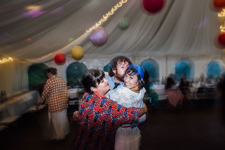 Rhys & Bea 55 | Bristol Wedding Photographer