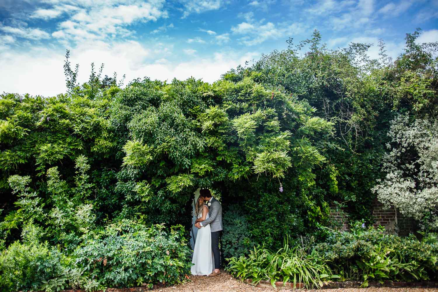Emily & David 32 | Bristol Wedding Photographer