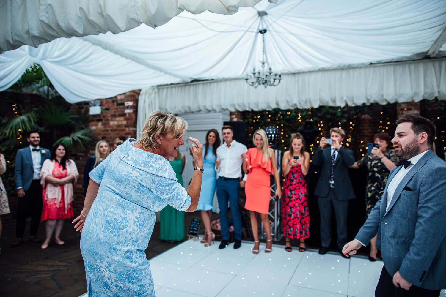 Emily & David 56 | Bristol Wedding Photographer