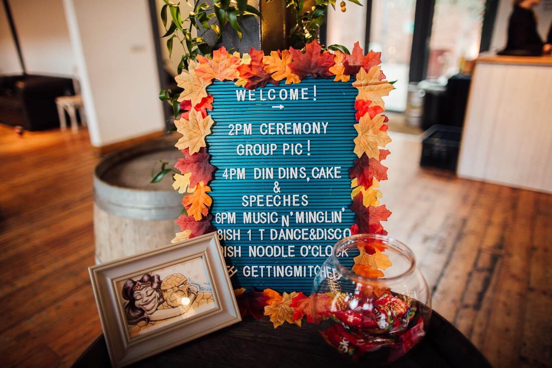 Amy & Mitchell 22 | Bristol Wedding Photographer