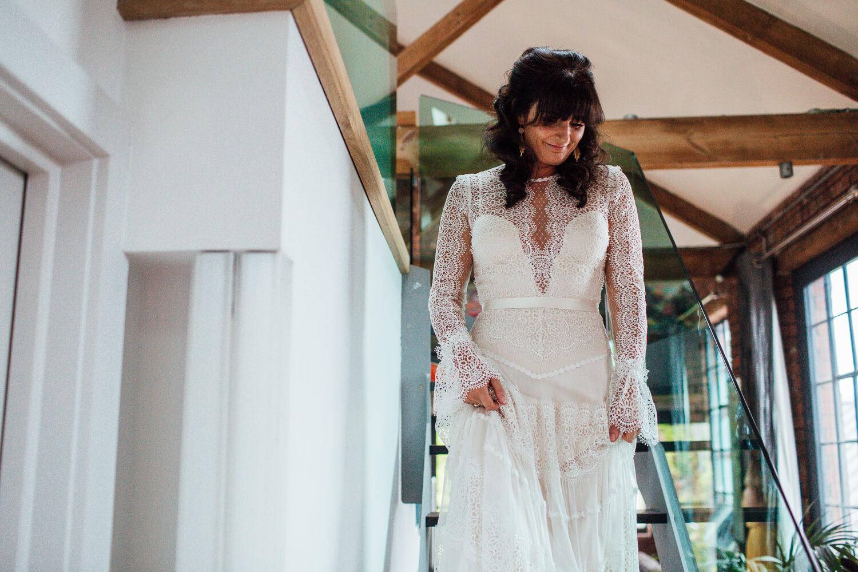Amy & Mitchell 7 | Bristol Wedding Photographer
