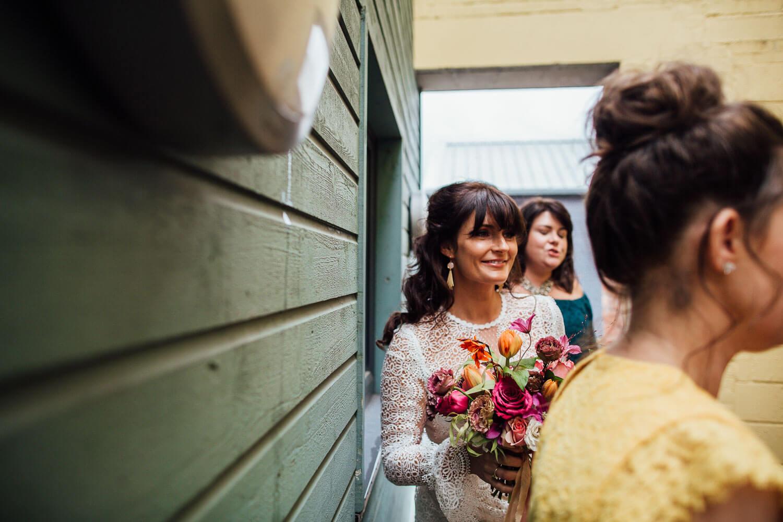 Amy & Mitchell 9 | Bristol Wedding Photographer