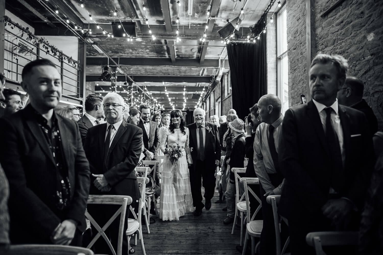 Amy & Mitchell 10 | Bristol Wedding Photographer