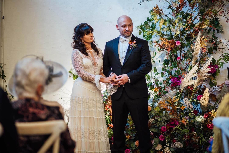 Amy & Mitchell 11 | Bristol Wedding Photographer