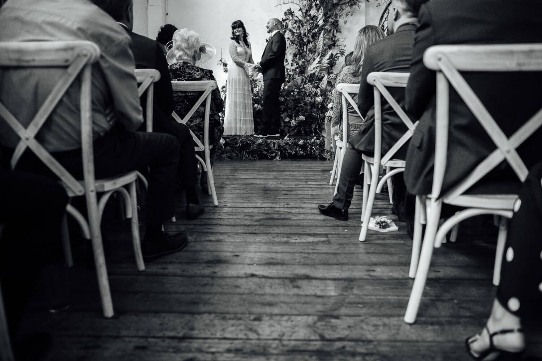 Amy & Mitchell 12 | Bristol Wedding Photographer