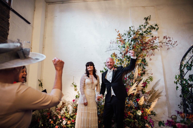 Amy & Mitchell 13 | Bristol Wedding Photographer