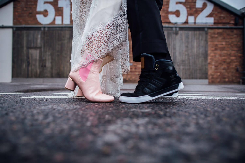 Amy & Mitchell 16 | Bristol Wedding Photographer