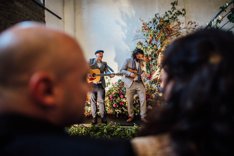 Amy & Mitchell 25 | Bristol Wedding Photographer