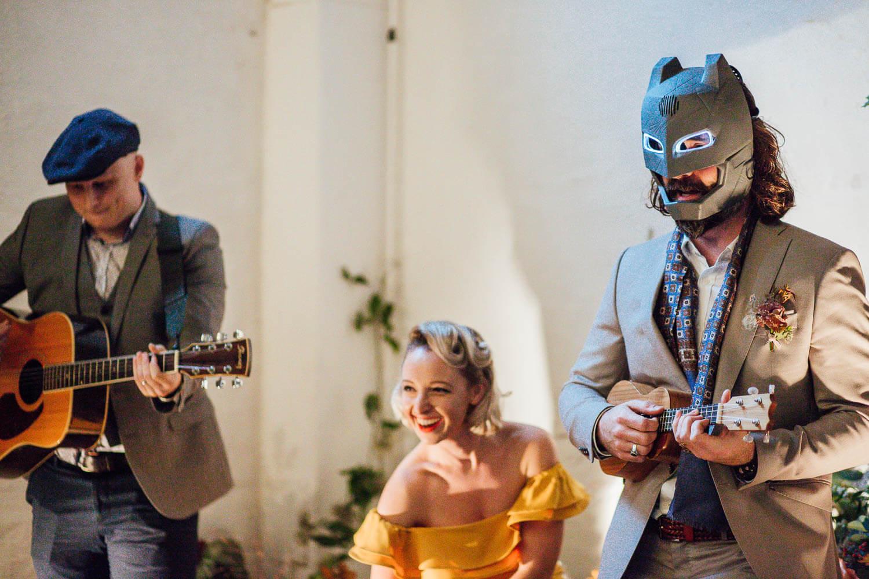 Amy & Mitchell 26 | Bristol Wedding Photographer