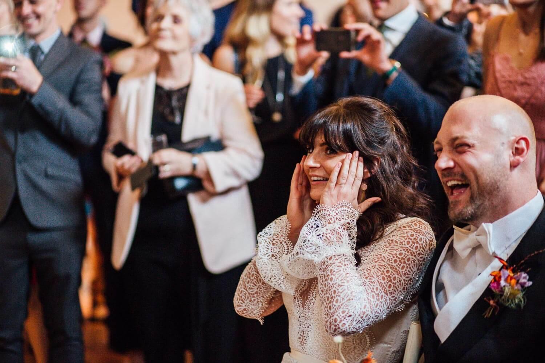Amy & Mitchell 28 | Bristol Wedding Photographer