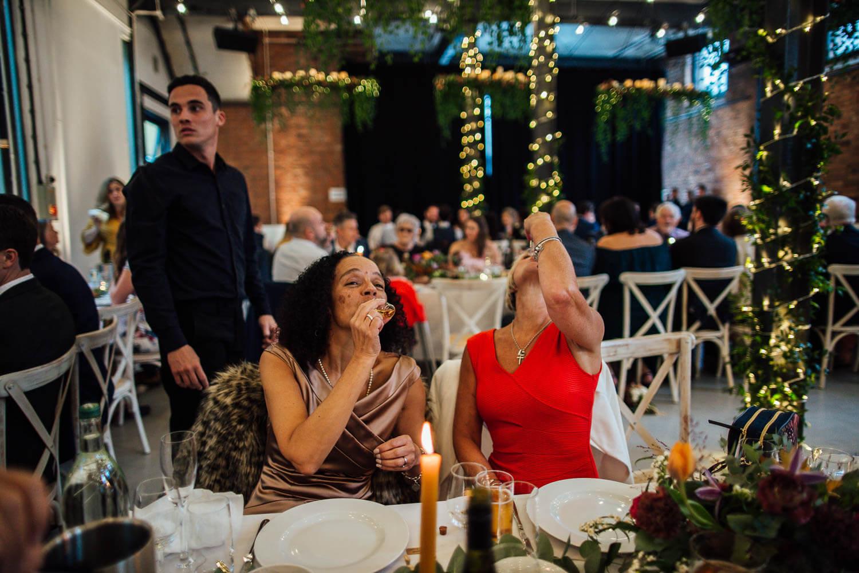 Amy & Mitchell 33 | Bristol Wedding Photographer