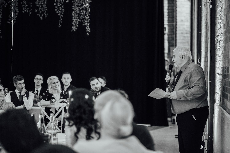 Amy & Mitchell 34 | Bristol Wedding Photographer