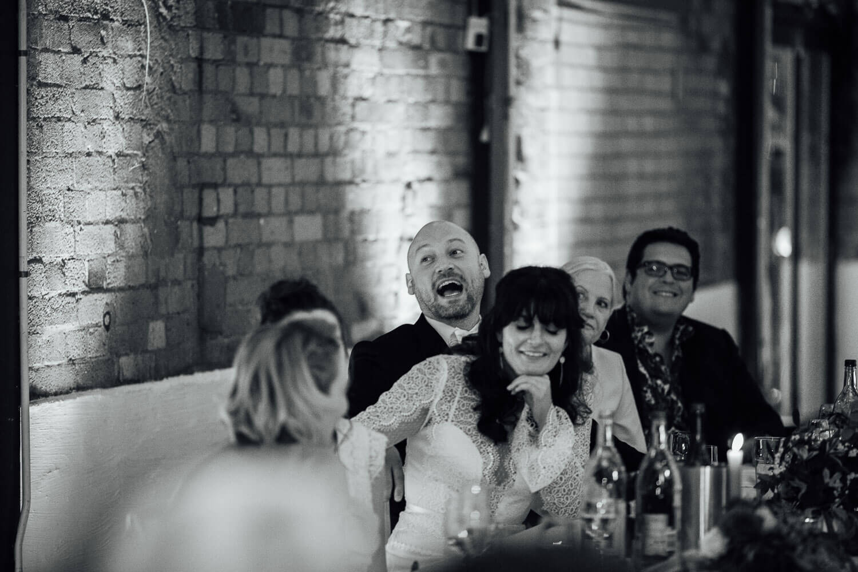 Amy & Mitchell 35 | Bristol Wedding Photographer