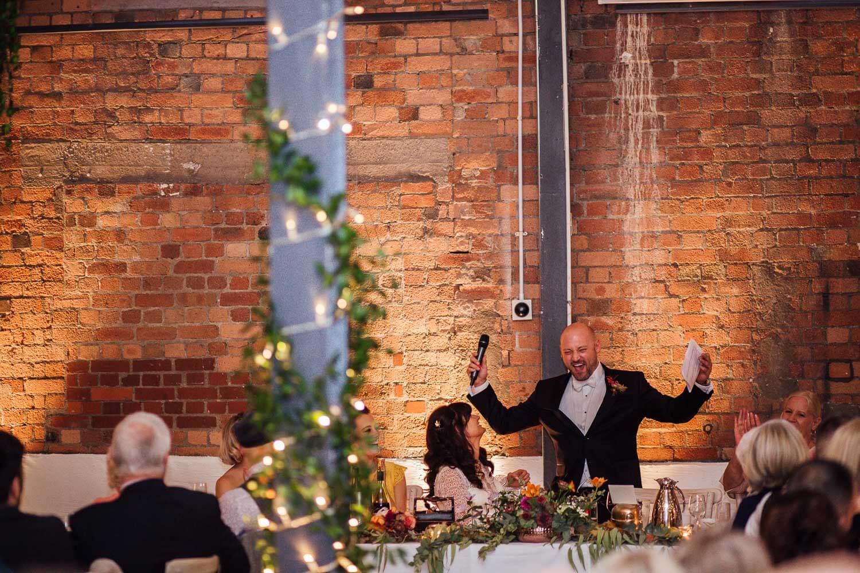 Amy & Mitchell 36 | Bristol Wedding Photographer