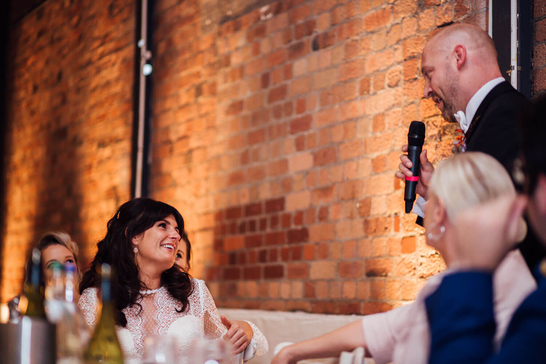 Amy & Mitchell 37 | Bristol Wedding Photographer