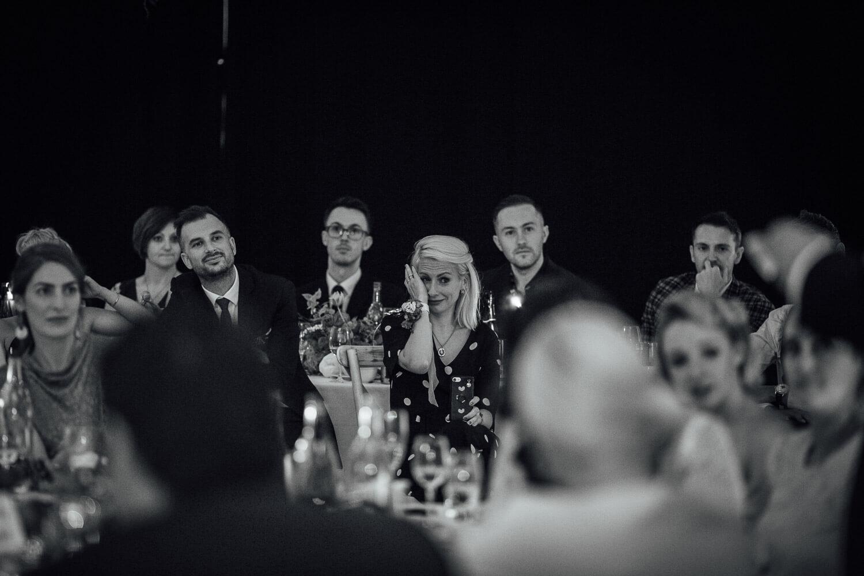 Amy & Mitchell 38 | Bristol Wedding Photographer