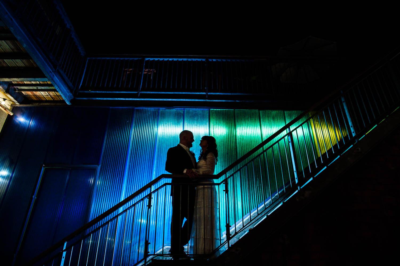 Amy & Mitchell 43 | Bristol Wedding Photographer